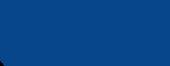 Logo von Benjamin Lammers